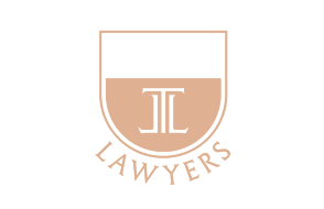 JHW Law Office: Nevada Workers' Compensation Attorney in Las Vegas