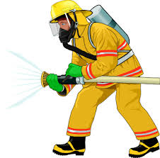Firefighter decision fom Nevada Court