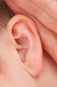 Hearing Loss Treatment Nevada Work Comp Information