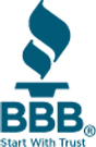 Virginia Hunt Law Office on BBB, Better Business Bureau website