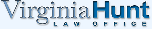 Virginia Hunt Law Office: Nevada Workers' Compensation Attorney in Las Vegas